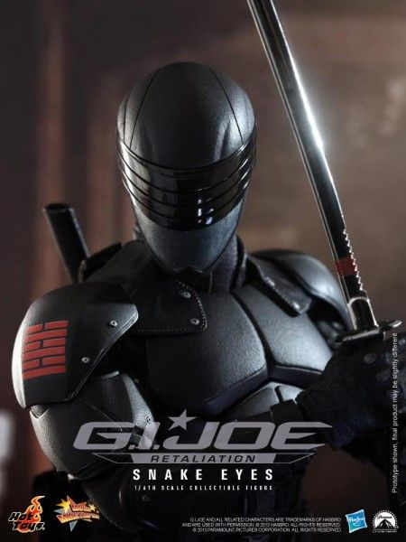 hot-toys-g-i-joe-retaliation-snake-eyes-collectible