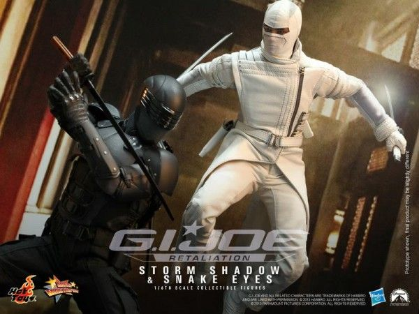 hot-toys-g-i-joe-retaliation-storm-shadow-figure