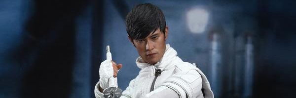 hot-toys-g-i-joe-retaliation-storm-shadow-figure-slice