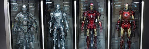 hot-toys-iron-man-2-hall-of-armor-slice