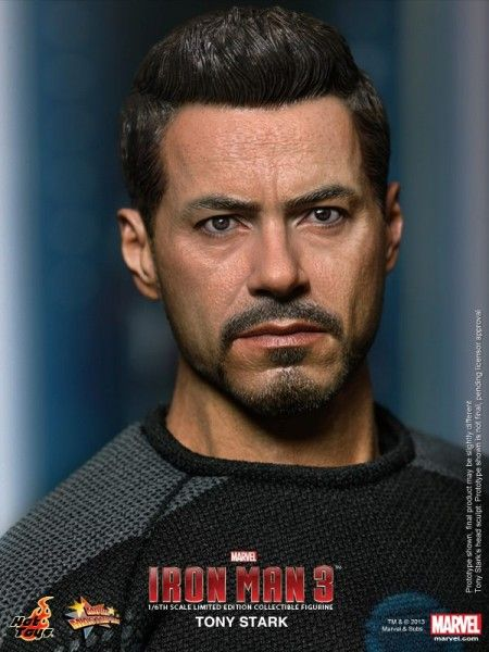 hot-toys-iron-man-3