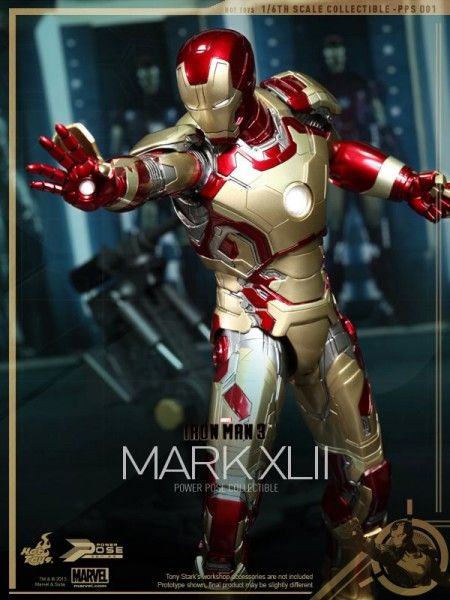 hot-toys-iron-man-3-mark-xlii-figure