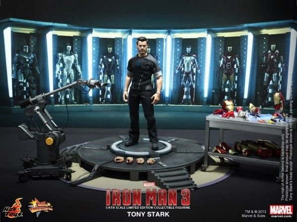hot-toys-iron-man-3-tony-stark-figurine