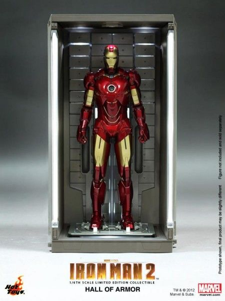 hot-toys-iron-man-armor