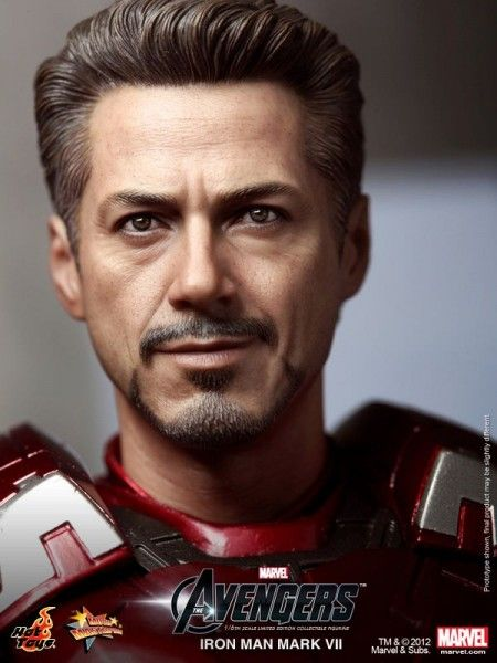 hot-toys-iron-man-avengers