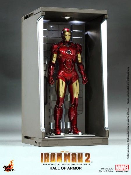 hot-toys-iron-man-figure