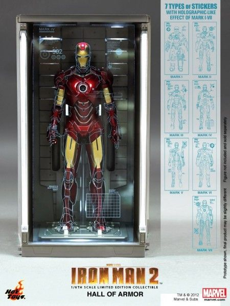 hot-toys-iron-man-mark-iv-armor