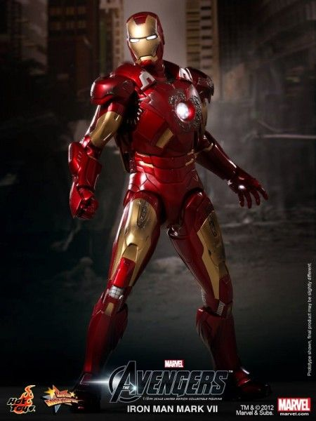 hot-toys-iron-man-mark-vii