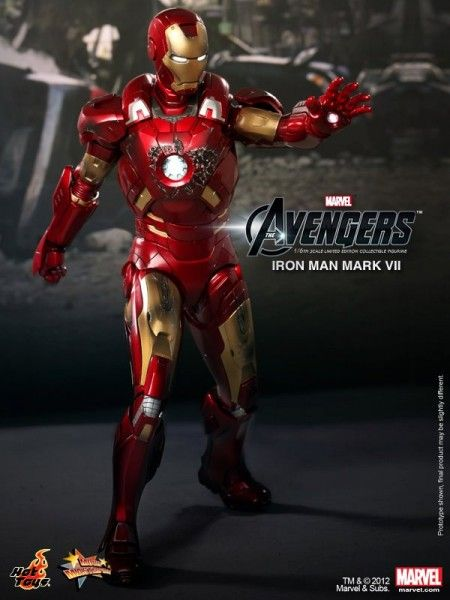 hot-toys-iron-man-mark-vii-armor