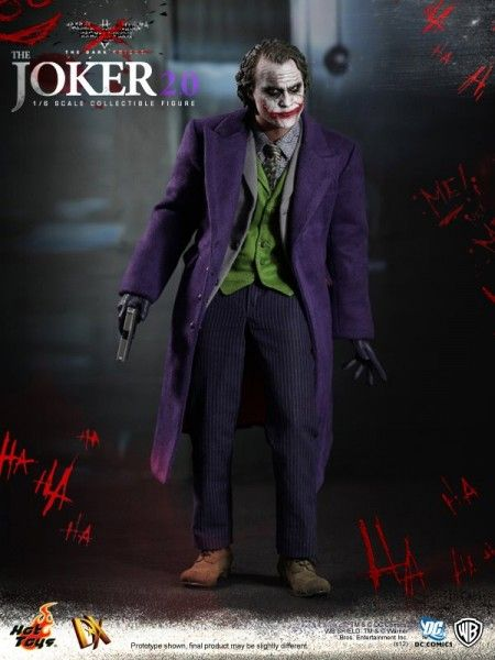 hot-toys-joker-the-dark-knight-heath-ledger-figure (10)