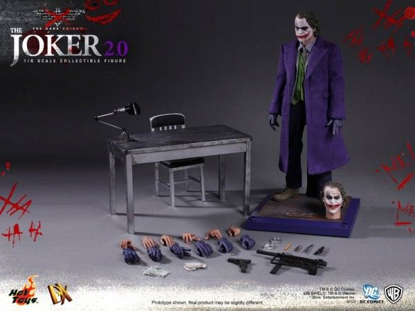hot-toys-joker-the-dark-knight-heath-ledger-figure (11)
