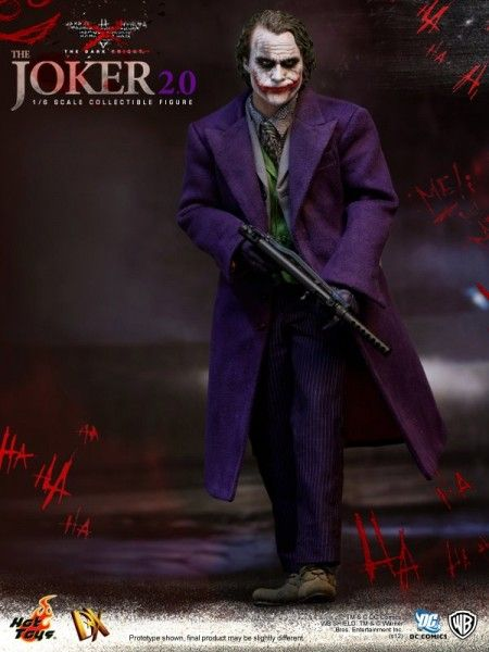hot-toys-joker-the-dark-knight-heath-ledger-figure (16)