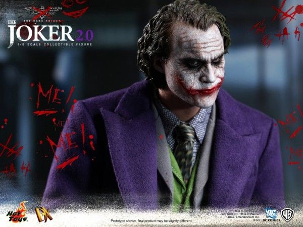 hot-toys-joker-the-dark-knight-heath-ledger-figure (17)