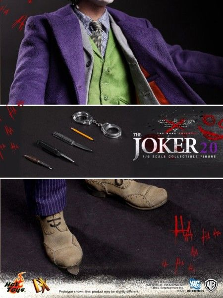hot-toys-joker-the-dark-knight-heath-ledger-figure (20)