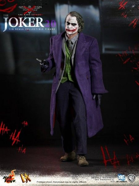 hot-toys-joker-the-dark-knight-heath-ledger-figure (23)