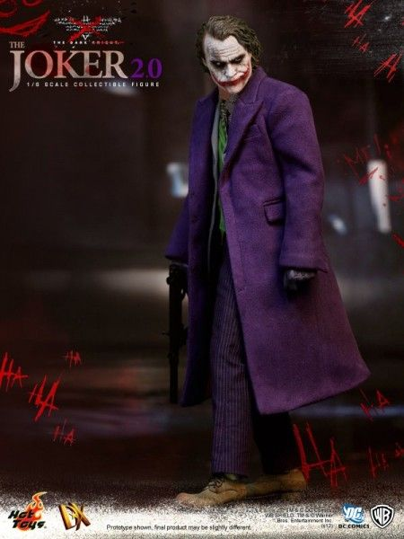 hot-toys-joker-the-dark-knight-heath-ledger-figure (8)
