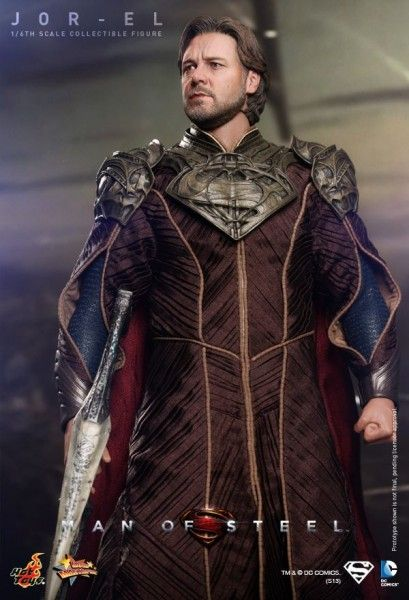 hot-toys-jor-el-man-of-steel