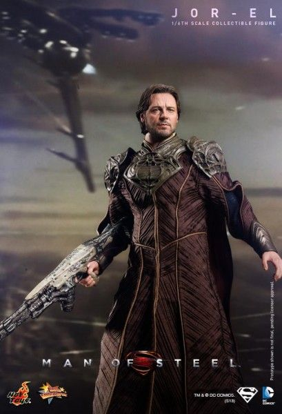 hot-toys-man-of-steel-jor-el