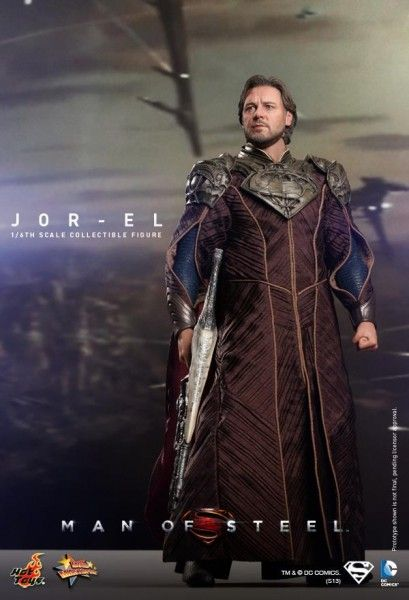 hot-toys-man-of-steel-jor-el-figure