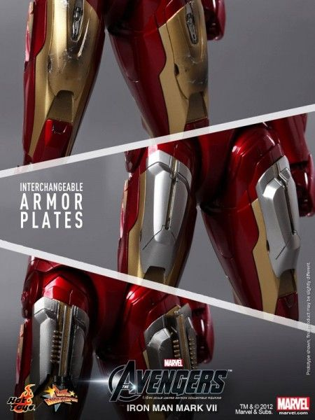 hot-toys-mark-vii-iron-man