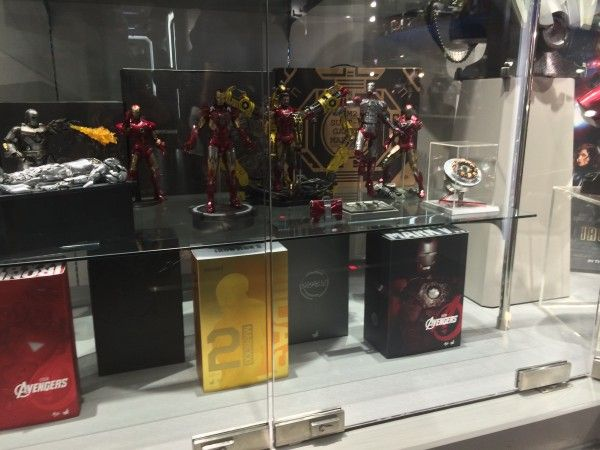 hot-toys-secret-base-hong-kong-image (10)