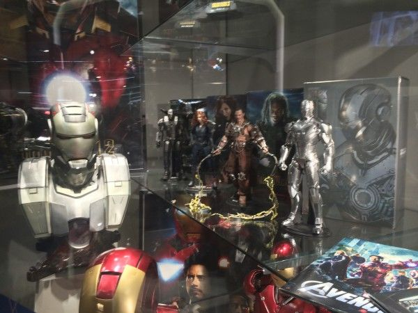 hot-toys-secret-base-hong-kong-image (14)