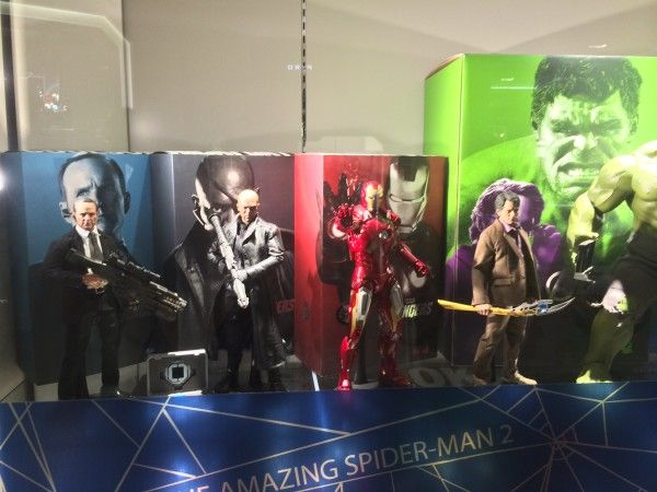 hot-toys-secret-base-hong-kong-image (15)