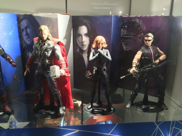 hot-toys-secret-base-hong-kong-image (16)