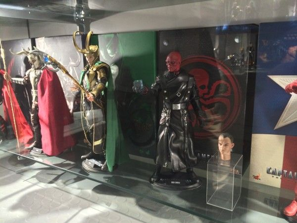 hot-toys-secret-base-hong-kong-image (19)