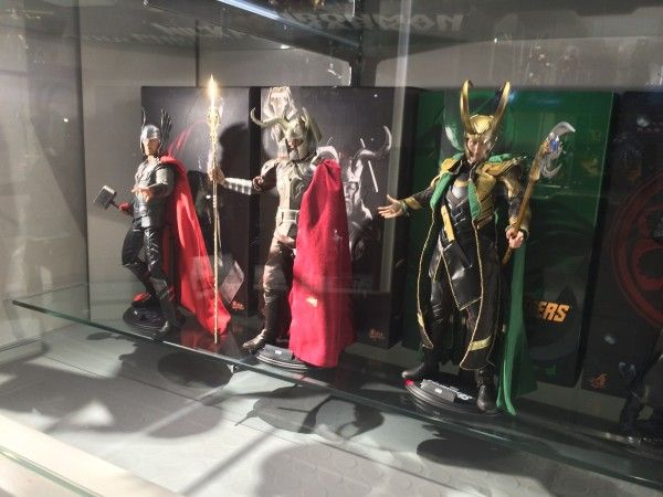 hot-toys-secret-base-hong-kong-image (20)