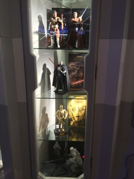 hot-toys-secret-base-hong-kong-image (24)