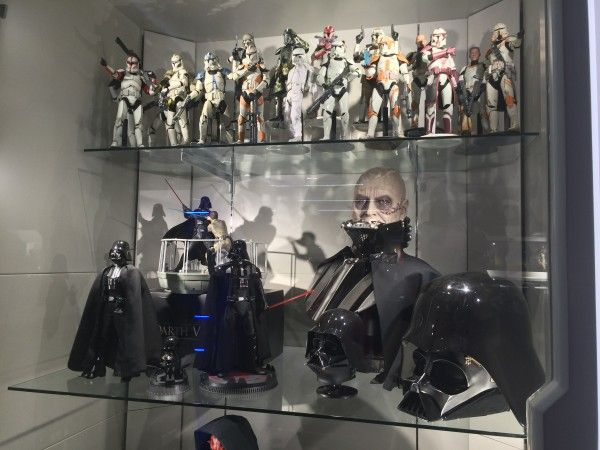 hot-toys-secret-base-hong-kong-image (3)