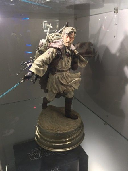 hot-toys-secret-base-hong-kong-image (31)