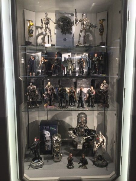 hot-toys-secret-base-hong-kong-image (33)