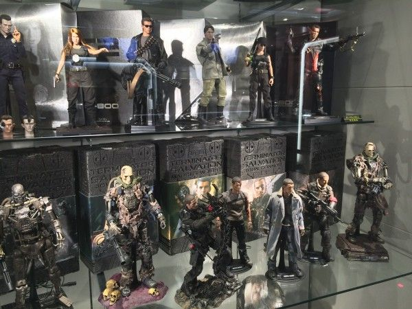 hot-toys-secret-base-hong-kong-image (35)