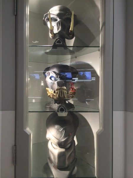 hot-toys-secret-base-hong-kong-image (37)