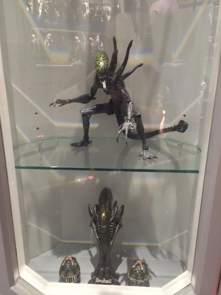 hot-toys-secret-base-hong-kong-image (40)