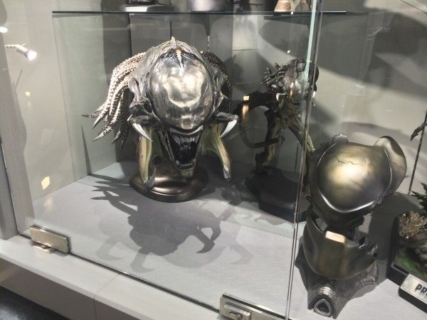 hot-toys-secret-base-hong-kong-image (41)