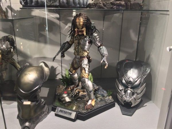 hot-toys-secret-base-hong-kong-image (42)