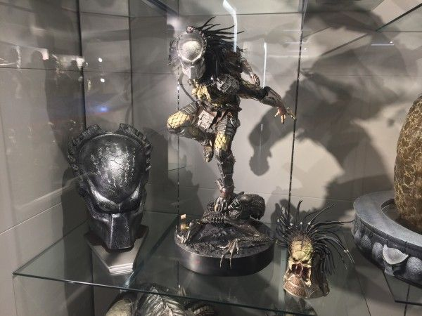 hot-toys-secret-base-hong-kong-image (44)