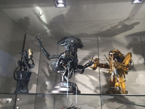 hot-toys-secret-base-hong-kong-image (46)