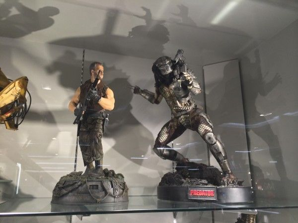 hot-toys-secret-base-hong-kong-image (47)