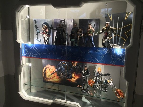 hot-toys-secret-base-hong-kong-image (5)