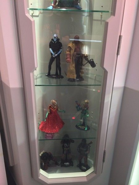 hot-toys-secret-base-hong-kong-image (50)