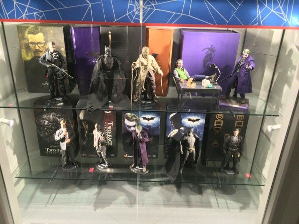 hot-toys-secret-base-hong-kong-image (53)