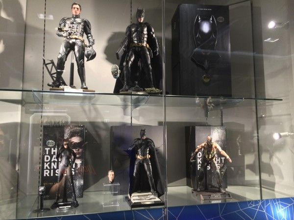 hot-toys-secret-base-hong-kong-image (54)