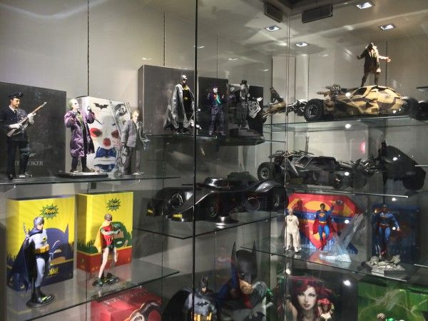 hot-toys-secret-base-hong-kong-image (55)