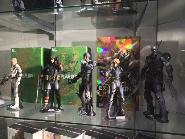 hot-toys-secret-base-hong-kong-image (56)