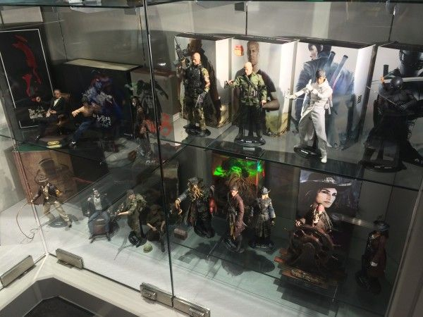 hot-toys-secret-base-hong-kong-image (57)