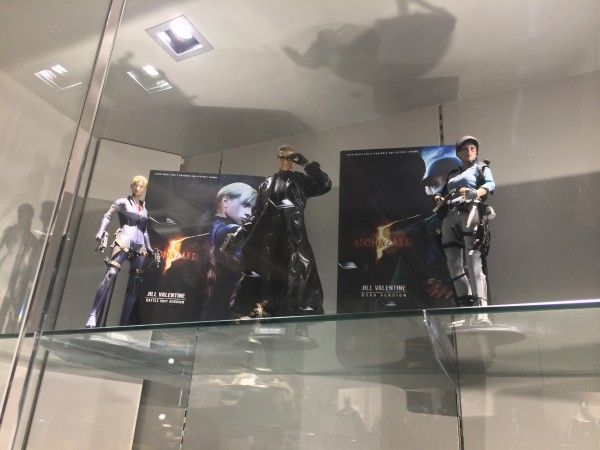 hot-toys-secret-base-hong-kong-image (59)